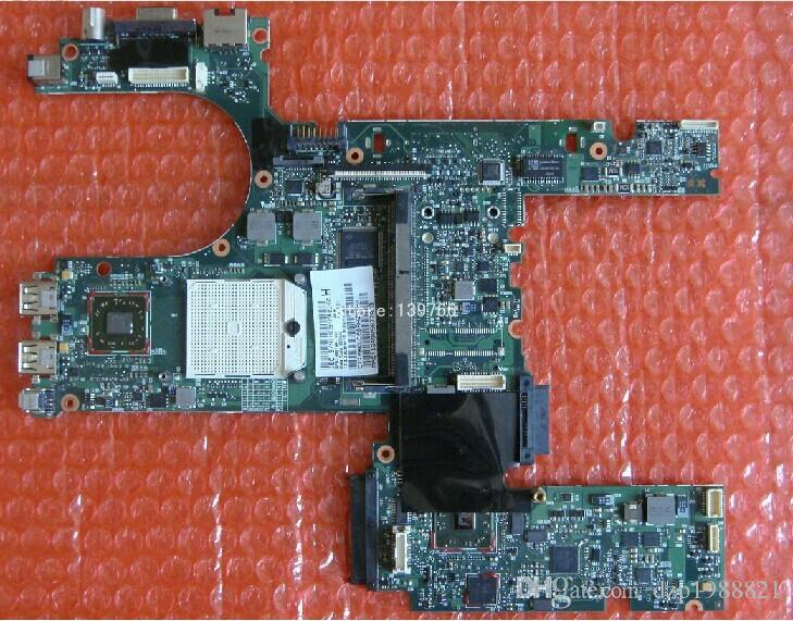 488194-001 board for HP 6535b 6735b motherboard with AMD chipset DDR2