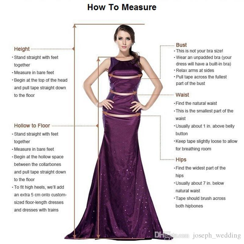 Long Sleeve A Line Evening Dresses Sexy V Neck Sheer Back Red Lace Party Prom Gowns Custom Made Hot Sale