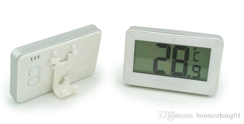 Kühlschrank Alarm : Großhandel hohe präzision lcd digital thermometer kühlschrank