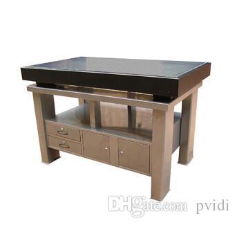 2018 Pt 03pb Honeycomb Table, Aluminum Alloy Platform, Educational Optical  Tables, Lighter, Stiffer Table Provides Better Dynamic Rigidity From Pvidi,  ...