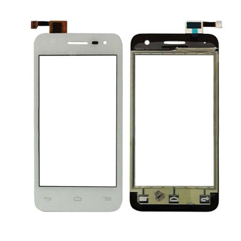 e99df668520 Comparatif Ecran Lcd Écran Tactile Digitizer Pour Alcatel One Touch Pop S3  OT5050 OT 5050 5050x 5050Y Écran Tactile Avant En Verre Tactile Capteur  Ecran Lcd ...