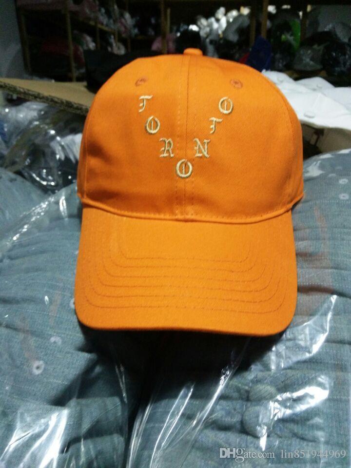 6da22b186 TLOP YEEZUS KANYE WEST PABLO EXCLUSIVE TORONTO Los Angeles Houston San  Francisco POP UP SHOP MERCH HATS Casquette Basecaps Hats For Sale From  Lin851944969