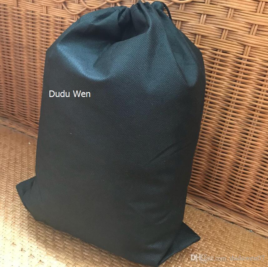 Роскошный узор черное одеяло 130X150CM фланелевый флис с мешком для пыли с логотипом в стиле C для путешествий, дома, офиса ворсовое одеяло VIP подарок