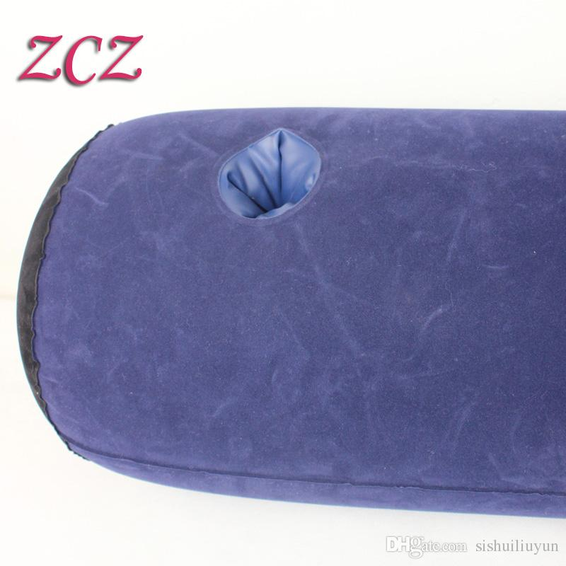 Multifunctional Sex Magic Cushion Pillow Sofa Sex Furnitures For Couple Pad Bed Sex Toys Inflatable Sofa Toys Sex Hold Pillow
