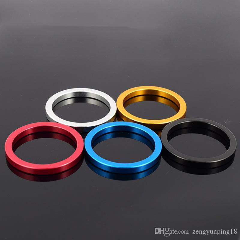 2016 новый мужской пенис задержка кольцо металлический петух кольцо Cockring головки пениса задержка эякуляции кольцо секс-игрушки для мужчин