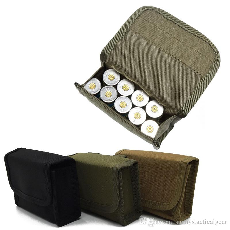 Wholesale Multi Function Bags At 40403 Get Outdoor Camouflage Pack Enchanting Outdoor Magazine Holder