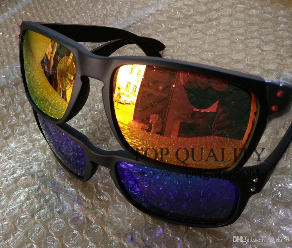 09a05a37ea2 2019 2018 NEW Fashion Polarized Sunglasses Men Brand Outdoor Sport Eyewear  Women Googles Sun Glasses UV400 Oculos 9102 Cycling Sunglasse From Linda90