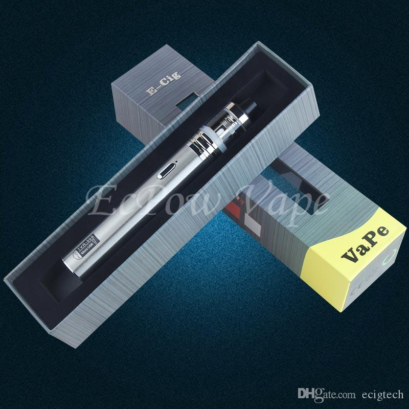 30 V Vape Vaporizador Starter Kit 30 W Cigar Vaporizador Elétrico Cigar Vaporizador 2200 mah Power Bank Função Original Fábrica Atacado