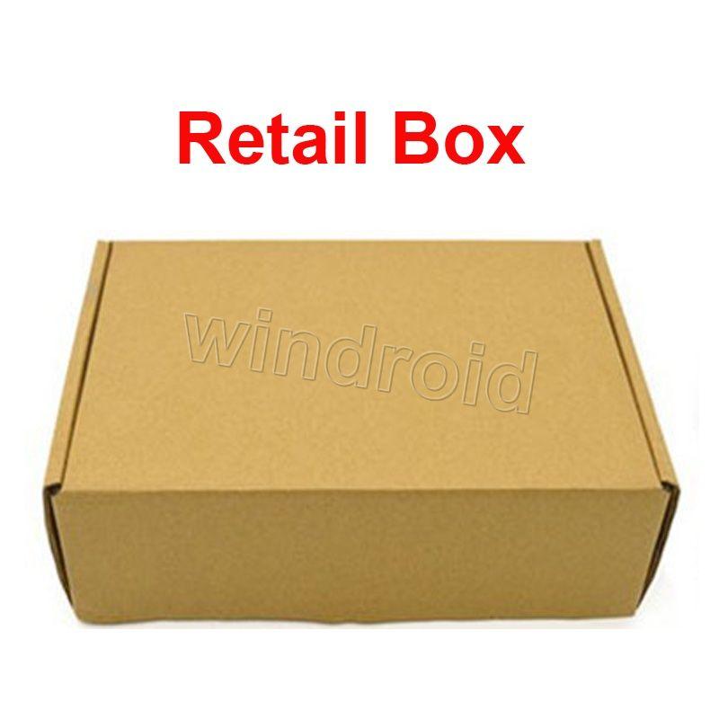 Cheap 12 in 1 GoPro Accessories Set Go pro Remote Wrist Strap Travel Kit set For sports camera EKEN H9 H9R Hero 4 3+ 3 2 SJCAM + retail box