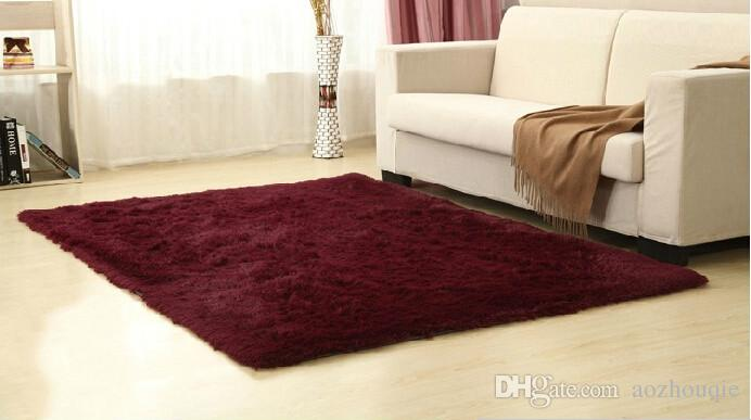 Wholesale 100*120cm 39.37*47.24in modern rugs and carpets for home living room throw rugs for living room
