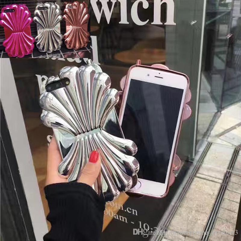 3d phone case iphone 8 plus