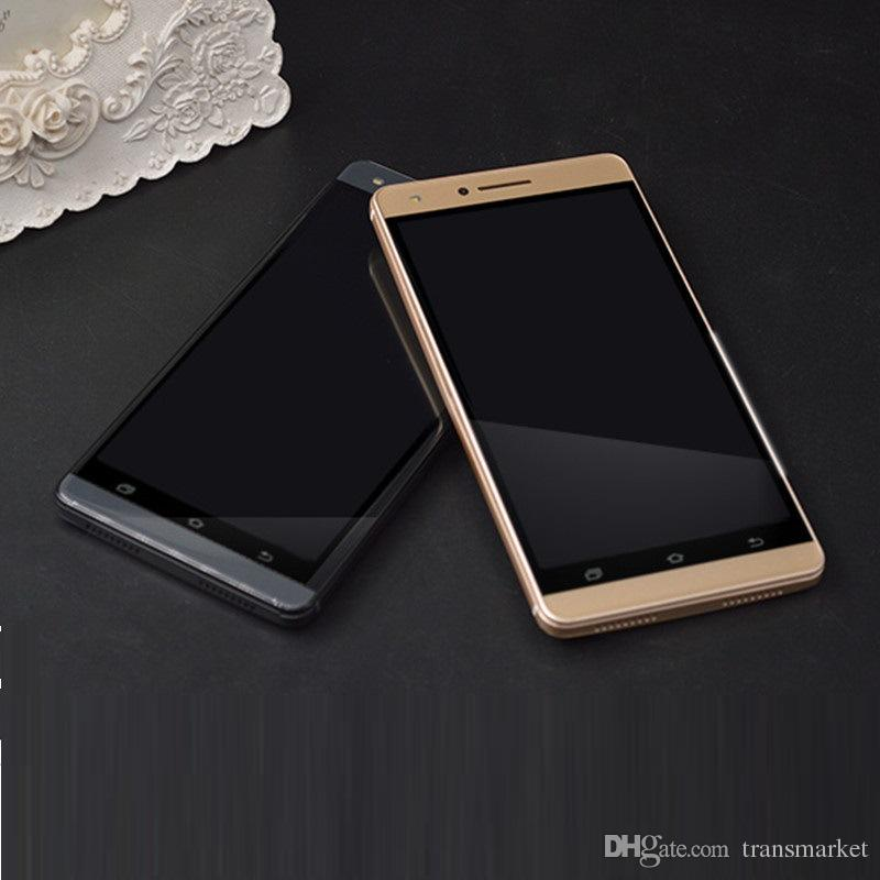 S1 5.0inch Phone Quad core MTK6580 android smartphone phones hot sale ansdroid phone Dual SIM Free DHL