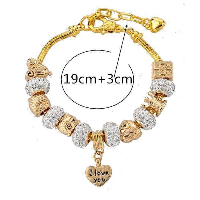 new to bracelets charms jdownloads where sterling buy silver index bracelet real authentic sale bead gold pandora online