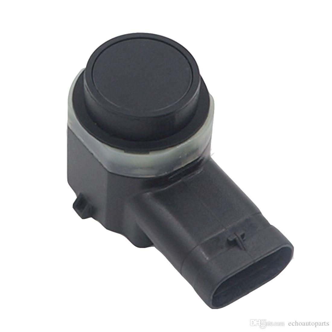 Hohe Qualität Auto 5KD919275B PDC Parken-Sensor Für Audi A3 A6 A7 Q3 VW Seat Skoda