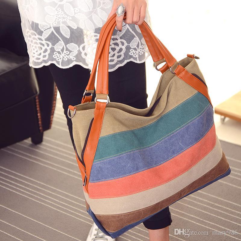 big handbags heshe womens leather vintage handbags top handle bags totes  purse satchels shoulder handbag cross ebdd6b6ab32e2