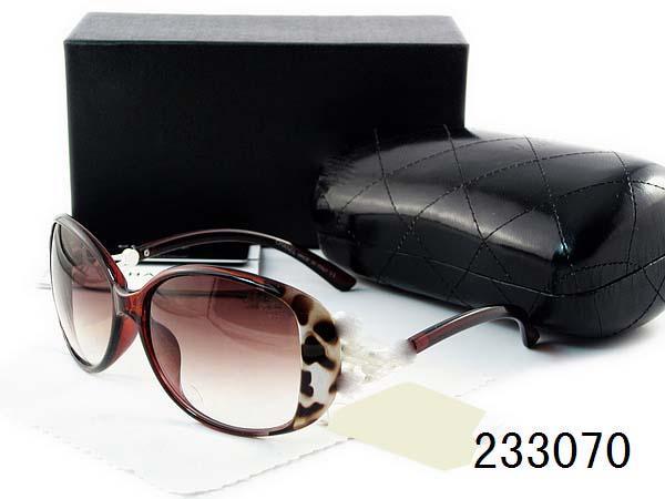 Nuovo 2016 Clube Mestre semitelaio occhiali da party-signore occhiali da sole neri degli uomini delle lenti degli occhiali da sole di guida