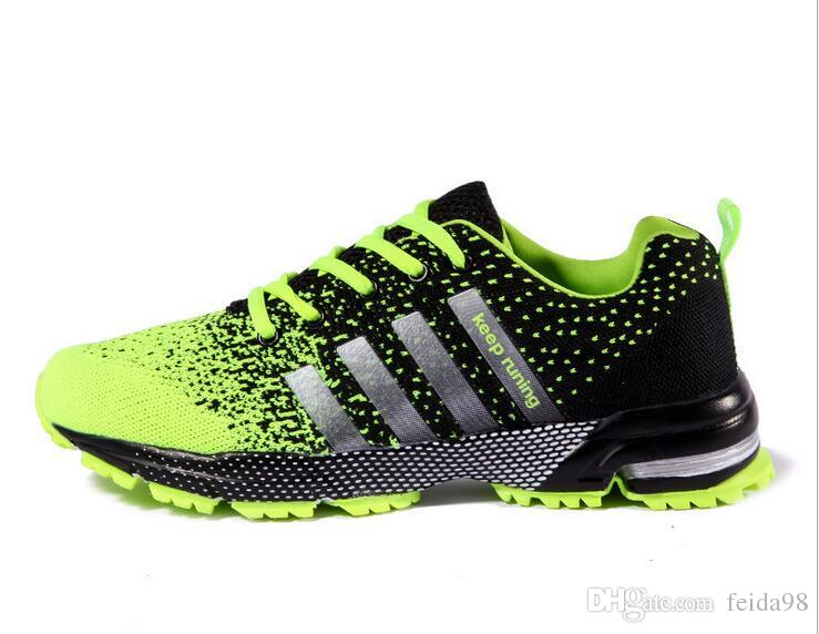 2016 Professional Running Shoes For Men