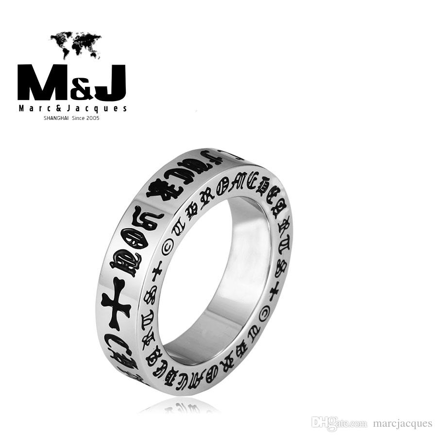 for kmart of best elegant rings wedding jcpenney jewelry jewellery sale