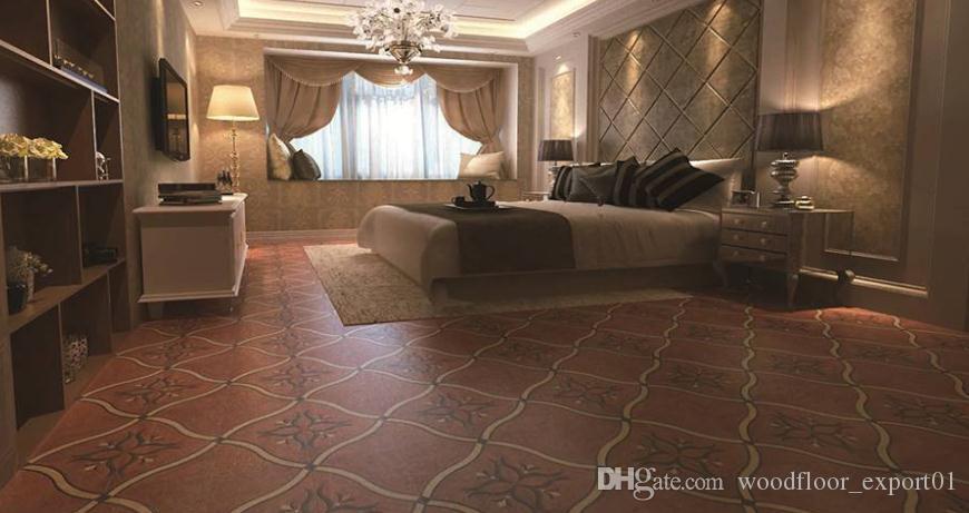 Sapele Deck Laminate Flooring Laminatehome Decoration House Staff