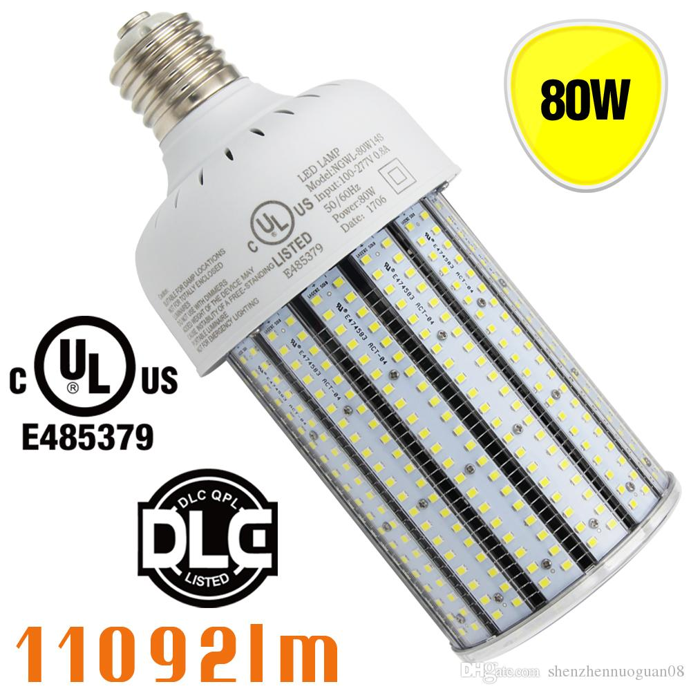 350w metal halide replacement 80w led high bay light e39 ecover corn 350w metal halide replacement 80w led high bay light e39 ecover corn bulbs retrofit warehouse light fixture cheap led bulbs led light bulbs review from arubaitofo Images