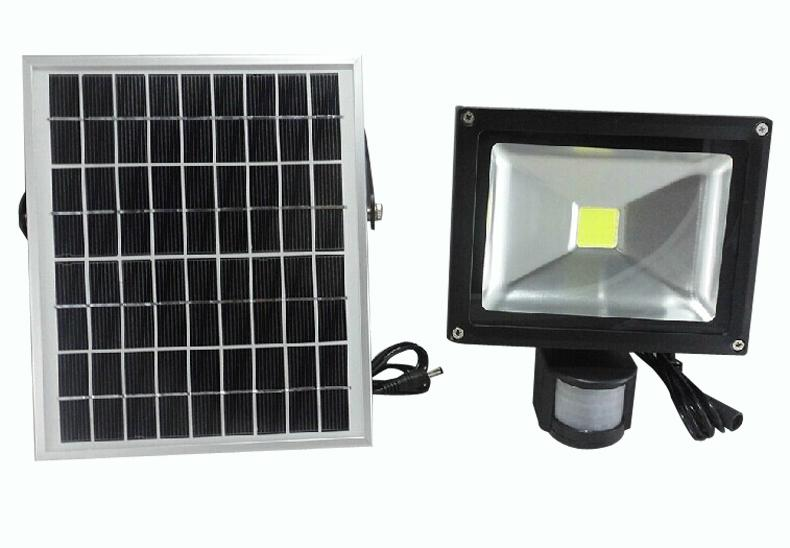 2017 10w Solar Power Led Floodlight Pir Infrared Motion Carport Security  Lamp High Brightness Outdoor Waterproof Garden Flood Wall Light From  Sellerled   2017 10w Solar Power Led Floodlight Pir Infrared Motion Carport  . Outdoor Pir Led Security Lights. Home Design Ideas