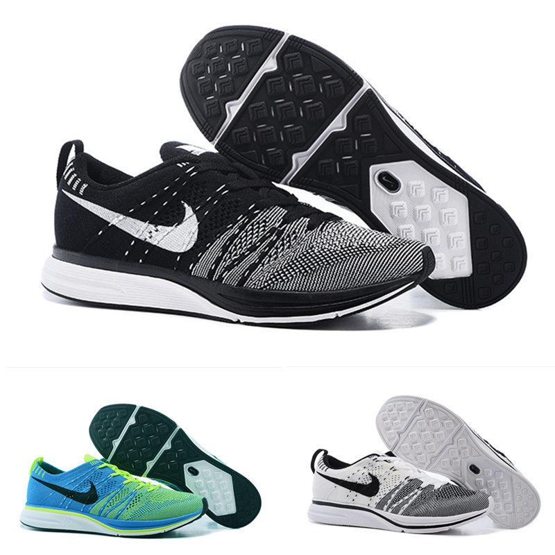 new product 7ab57 a27b3 ... nike lunarepic flyknit dhgate . ...