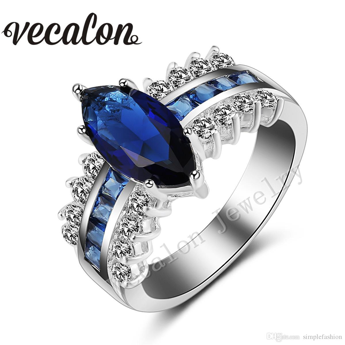 sale octagon heat no blue sapphires singapore sapphire for natural island catalog indigo intense unheated