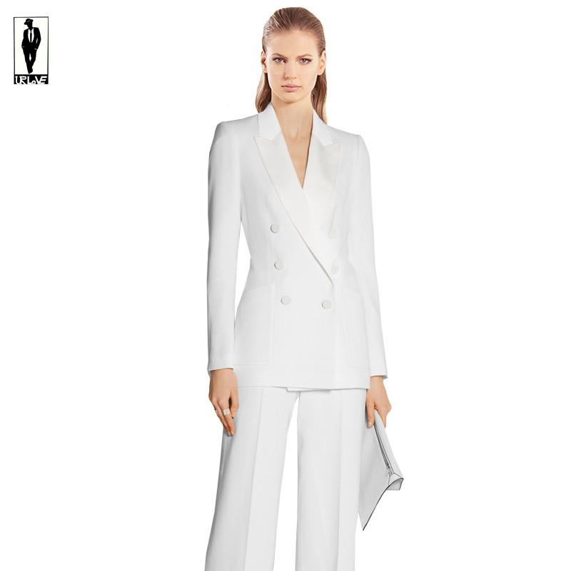 Buy Pant Suit Women's Suits & Blazers Online at Low Cost from ...