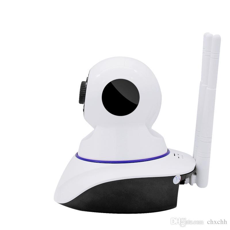 IP 카메라 와이파이 960P 무선 카마라 비디오 감시 HD 비전 미니 실내 보안 전화 카메라 CCTV 시스템 미니 카메라