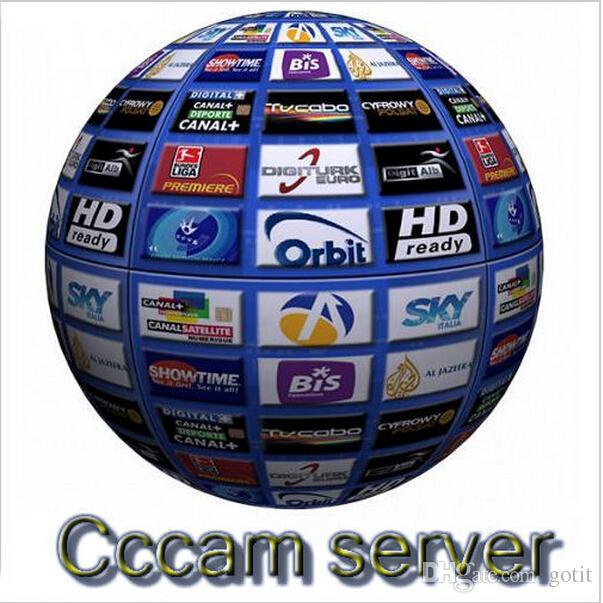 cccam