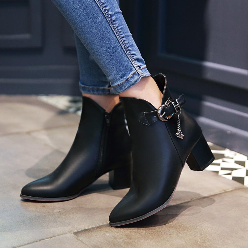 quantity shoes comforter women vacaville and bootie rockport assured blackrockport black ankle boots xcsrockport outlet xcs quality p plain for comfort sale vacavillequality