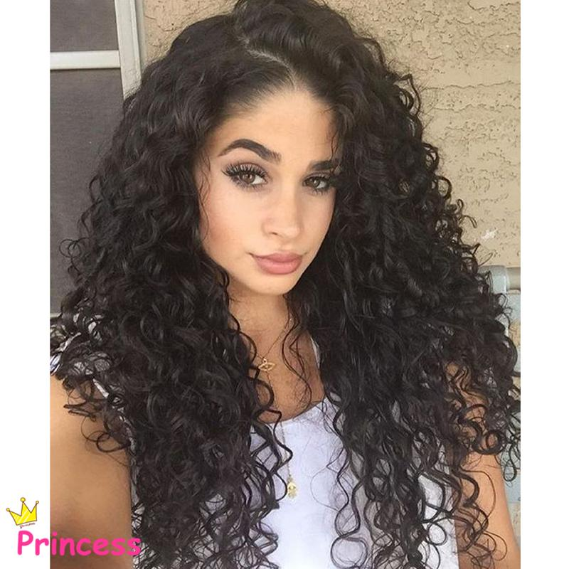 Wavy Brazilian Hair Www Pixshark Com Images Galleries