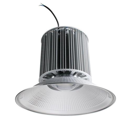 2018 Canopy Lights Led 300w Led High Bay Light Gas Station Canopy Light Cree Chip 85 265v Ce Rohs Saa Fcc Ul From Lightzone $439.95 | Dhgate.Com  sc 1 st  DHgate.com & 2018 Canopy Lights Led 300w Led High Bay Light Gas Station Canopy ...