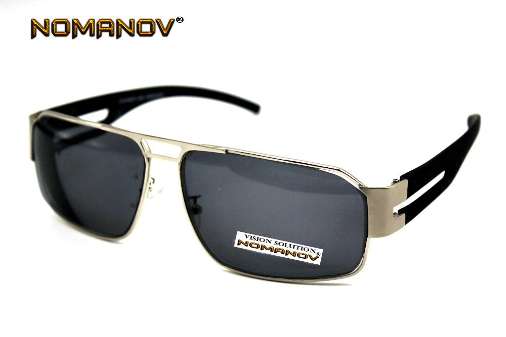 d22d0e641c4 Wholesale-   NOMANOV BRAND   !!Polarized Reading Sunglasses!! Plus ...