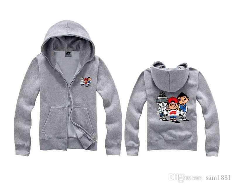 Ткань Truffit Hoodie Весна Осень Повседневная Спортивная с длинным рукавом с капюшоном Толстовка Hoodie S-5XL с капюшоном Бесплатная доставка