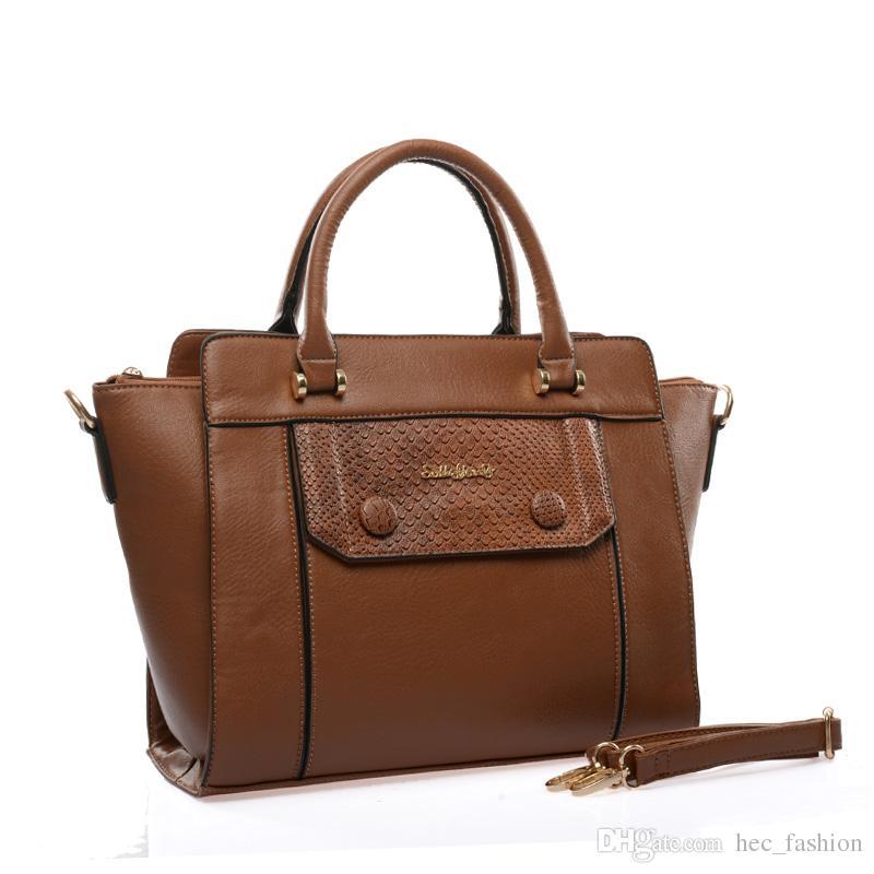 338c451481f9 Clearance On Sale Women Handbags OL Business Dress Totes New Brand Designer  Handbags Fashion Vintage Ladies Shoulder Bags PU Material SY1586 Brand  Women ...