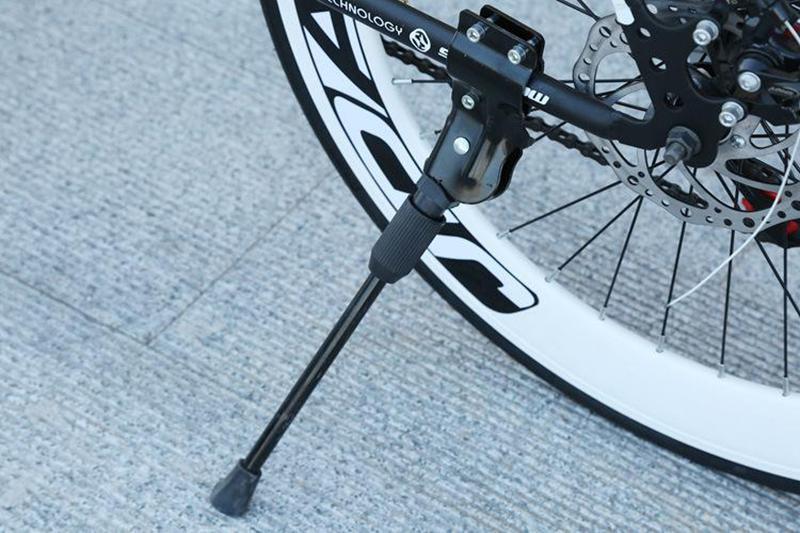 Compre 70 Ruedas Para Bicicleta, 700c Machete Dead Fly Cambio De ...