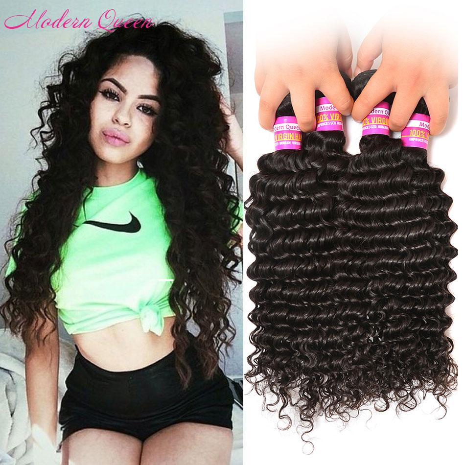 Indian hair weave for cheap image collections hair extension cheap raw indian hair bundle wholesale price wet wavy hair cheap raw indian hair bundle wholesale pmusecretfo Image collections