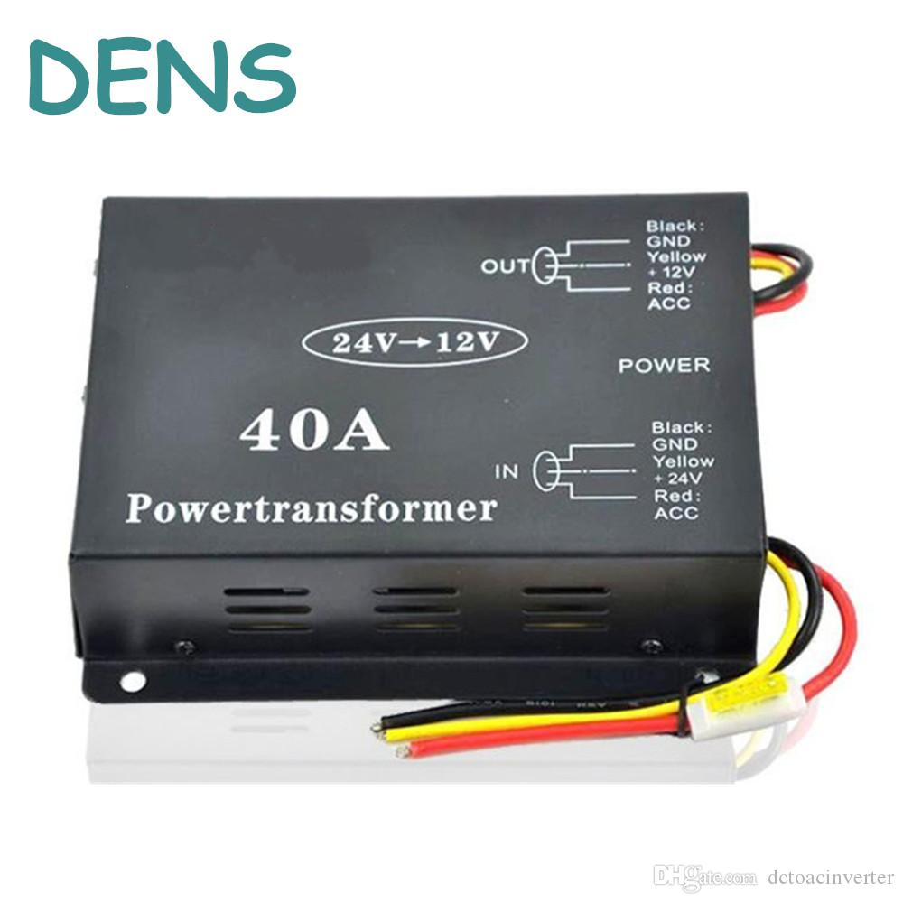 china supplier dc dc converter 24v step down to 12v 40a 480w dc tochina supplier dc dc converter 24v step down to 12v 40a 480w dc to dc converter module best power inverter inverter 1000w from dctoacinverter,