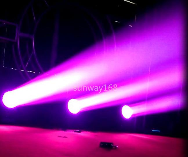 DMX512 LED BEAM Moving Head Bee Eyes 19 X 15W rgbw 4 in 1 LED B-Eye 19 K10 Stage Light
