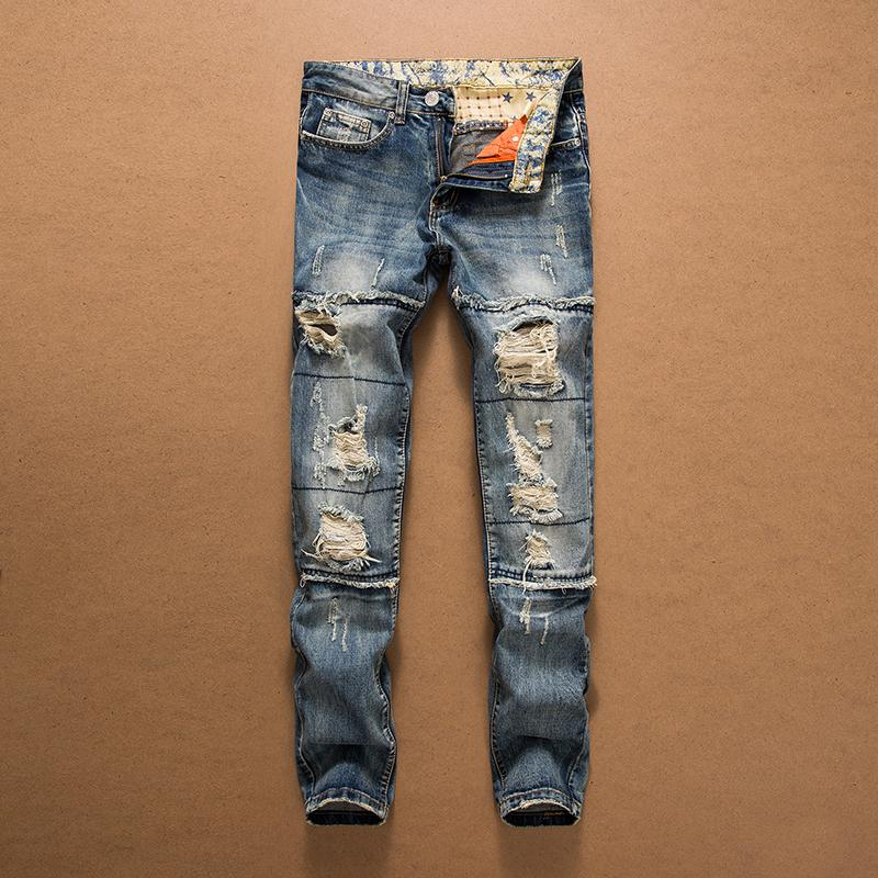 This season's guys Blue Jeans are packed with awesome attitude and the coolest vintage washes. limited time: mid-season sale up to 40% off + free shipping on orders over $50! limited time: mid-season sale up to 40% off!