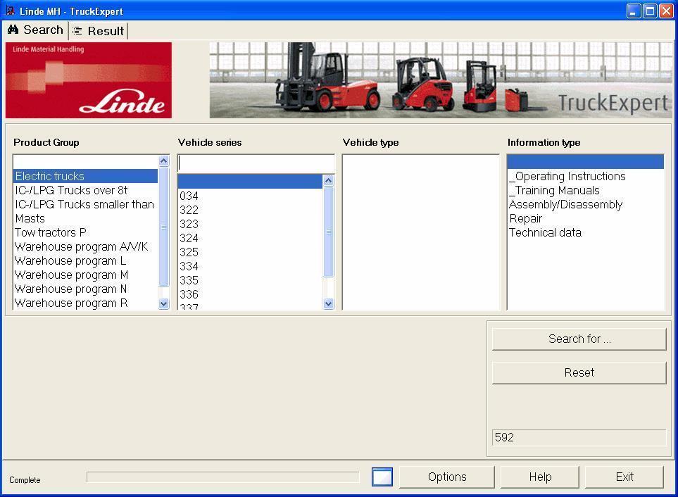 Linde manuals array linde parts catalog 2015 pathfinder 3 6 2 11 doctor 2 01 05 truck fandeluxe Gallery