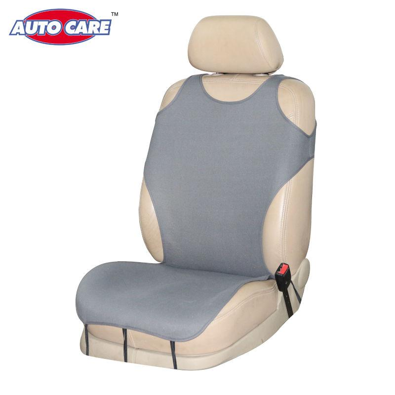 Autocare Front Car Seat Covers T Shirt Design Universal Fit Auto Protector For Choice Interior Accessories Cheap Infant Leather
