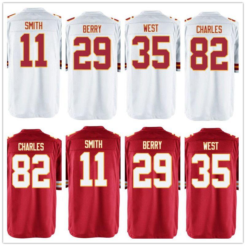 59669a994 ... men-039-s-custom-jersey-11-alex-smith- ...