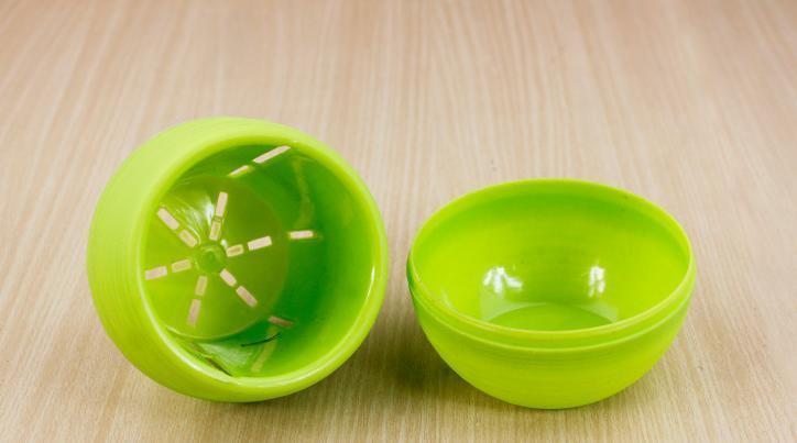 5pcs-lot-7-7cm-Wholesale-Flower-Pots-Mini-Flowerpot-Garden-Unbreakable-Plastic-Nursery-Pots-for-Succulent (1)