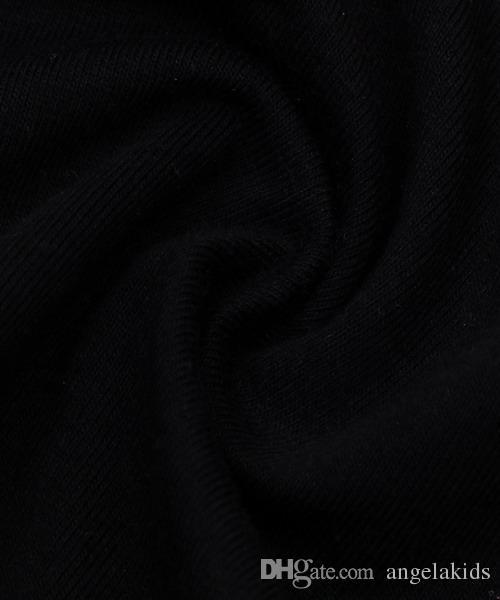Baby Bib Drool 할로윈 걸스 소년 Burp Cloths 의류 베이비 용품 턱 받이 방수 수유 액세서리 타액 타월