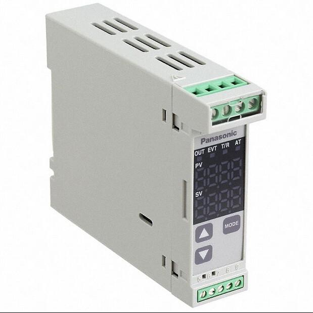 AKT71111001 Communication RS-485