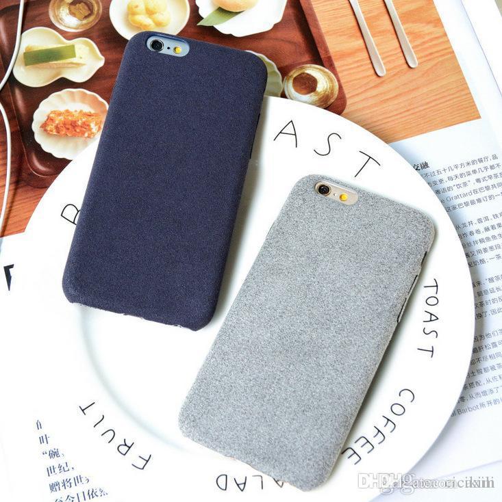 iphone 7 phone cases furry