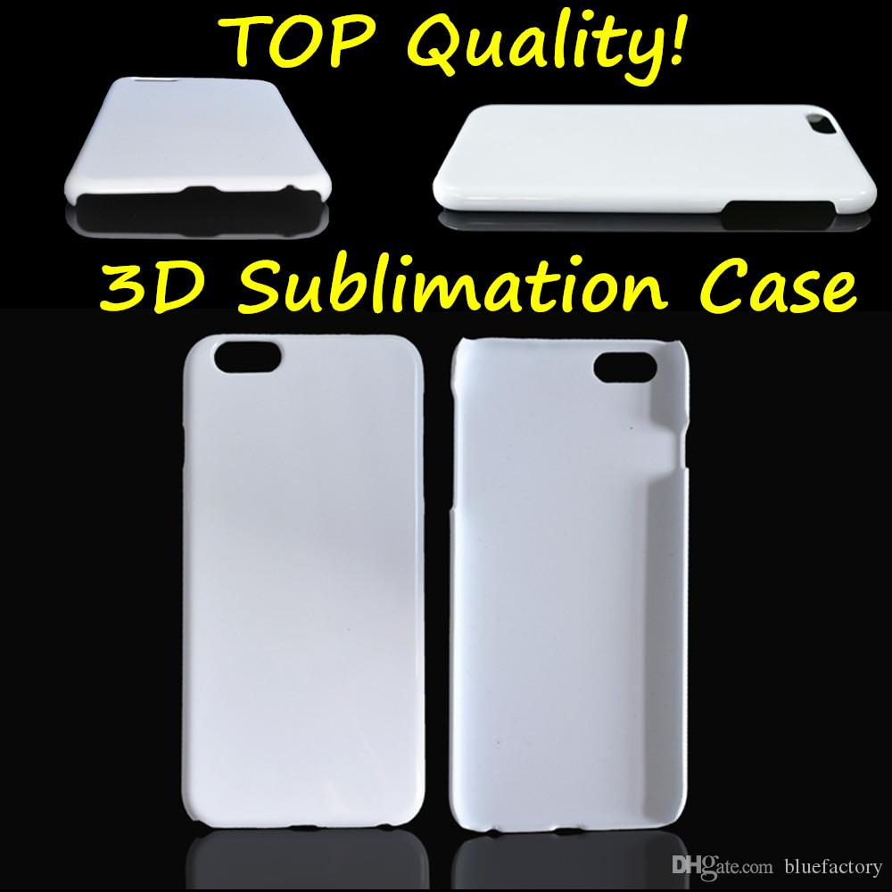 picture regarding Printable Phone Case called Do it yourself 3D Sublimation Scenario Complete House Printable White Blank Shiny Matte Deal with For Apple iphone 5S 6 6S Furthermore Samsung S6 S7 Benefit Observe 3 4 5 Greatest High quality