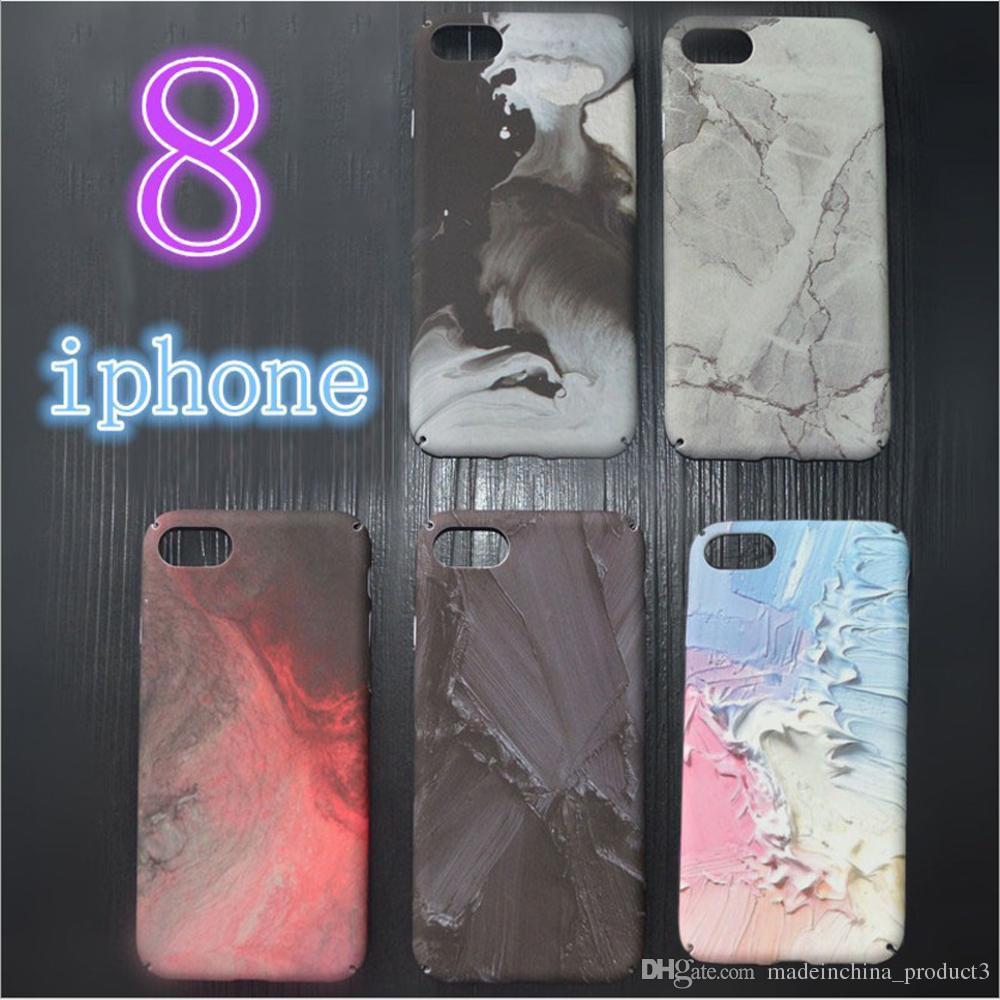 coque iphone 8 lass